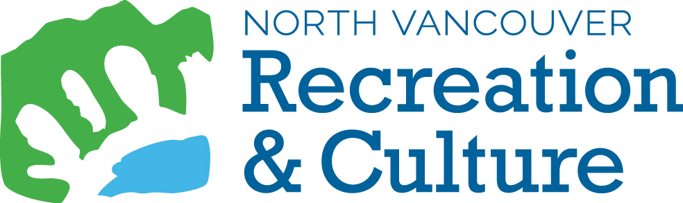 Grant Recognition | North Vancouver Recreation and Culture Commission