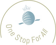 One Stop For All
