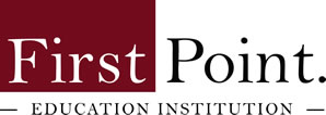 First Point Education Institute