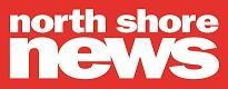 ns_newssm.jpg