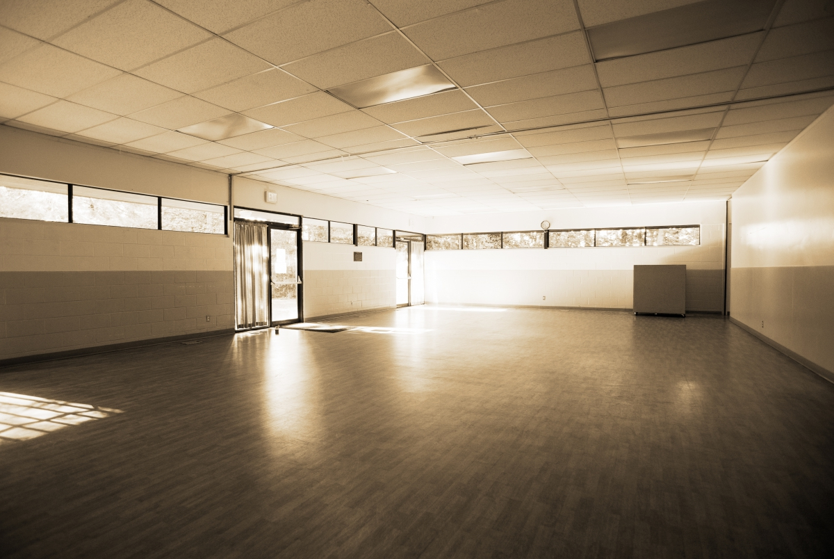 Book An Indoor Space North Vancouver Recreation And