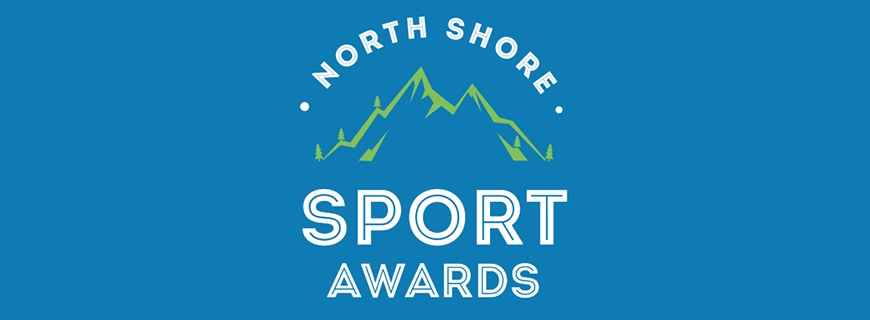 North Shore Sport Awards