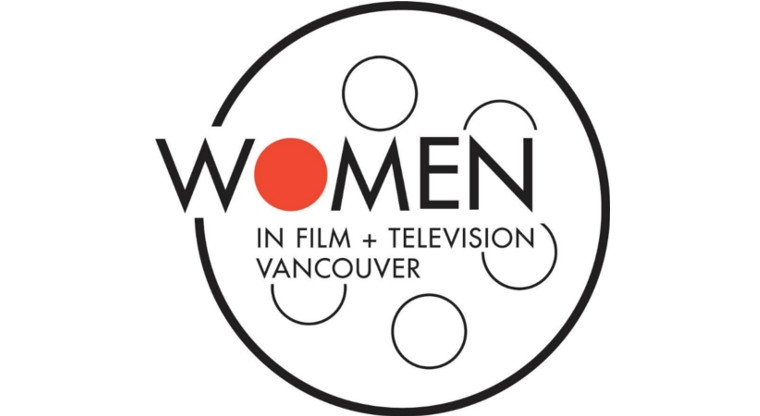 Women in Film and Television Vancouver