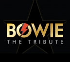 Bowie - The Tribute