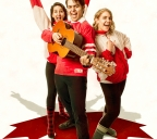 The Canada Show