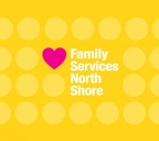 Family Services North Shore
