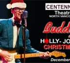 Buddy Holly Christmas