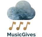 Music Gives