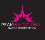 Peak Invitational