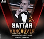 Sattar in Vancouver