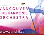 Vancouver Philharmonic Orchestra